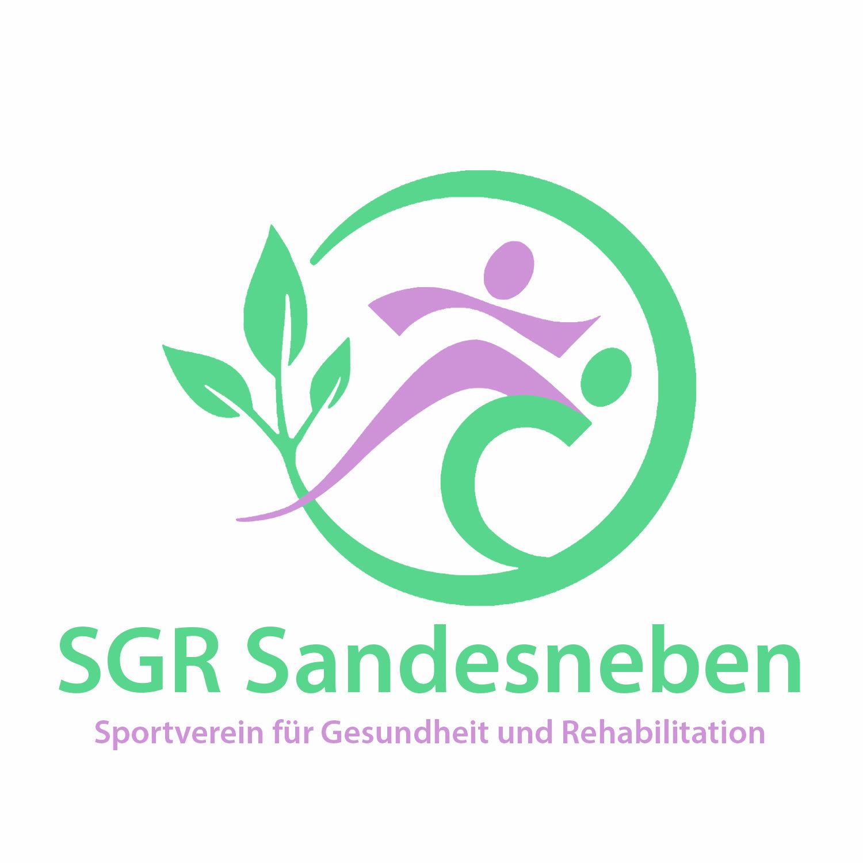 Sportverein für Gesundheit und Rehabilitation Sandesneben
